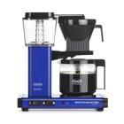 Kaffemaskine Moccamaster KBGC 982 AO-RB