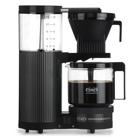 Kaffemaskine Moccamaster CD-011 Antracit