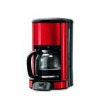Kaffemaskine Princess kaffemaskine r�d