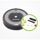 iRobot Roomba 772 inkl. Robotst�vsuger
