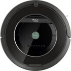 Robotst�vsuger iRobot Roomba 880