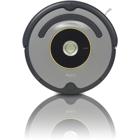 Robotst�vsuger iRobot Roomba 630