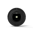 iRobot Roomba 876 Robotst�vsuger
