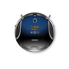 Robotst�vsuger Samsung VCR8950L3B