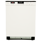 Sharp QW-T13U491W-NR Underbygningsopvaskemaskine