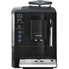 Espressomaskiner Siemens TE501205RW