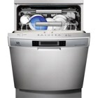 Electrolux ESF8810ROX Underbygningsopvaskemaskine