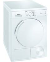 Siemens WT44E103DN