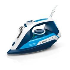 Bosch TDA5024210 Strygejern
