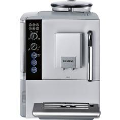 Siemens Automatisk Espressomaskine