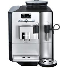 Siemens TE712201RW Espressomaskine