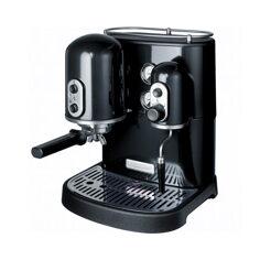 KitchenAid ES2102EOB DEMO Espressomaskine