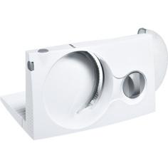 Bosch MAS4201N Pålægsmaskine