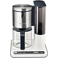 Bosch TKA8631 Kaffemaskine
