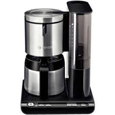 Bosch TKA8653 Kaffemaskine