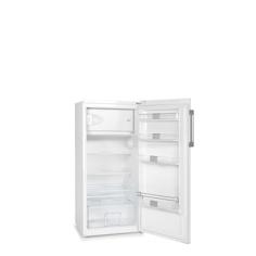 Gram KF 3205-90 Køleskab med fryseboks