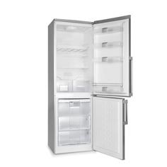 Gram KF 3326-90 N X Fritstående køle-fryseskab