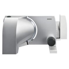 Siemens MS70002N Pålægsmaskine