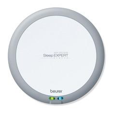 Beurer SE80 SleepExpert Lysterapi