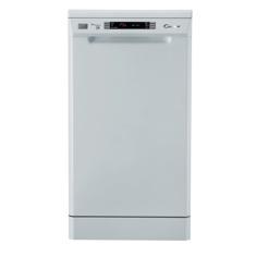 Candy CDP 4810 Underbygningsopvaskemaskine