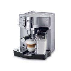 Delonghi EC850.M Espressomaskine