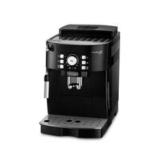DeLonghi Magnifica S Espressomaskine