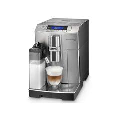 DeLonghi PrimaDonna S Espressomaskine