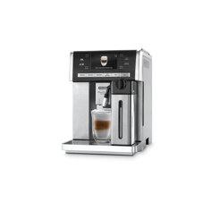 DeLonghi PrimaDonna Exclusive Espressomaskine