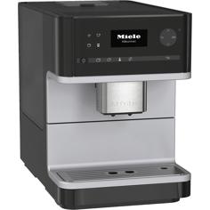 Miele CM 6110 sort Espressomaskine