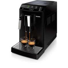 Philips Series 3000 Espressomaskine