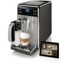 Philips Saeco HD8977/01 Espressomaskine