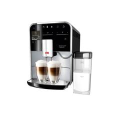 Melitta Caffeo Barista T Espressomaskine