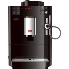 Melitta Caffeo Passione, Black Espressomaskine