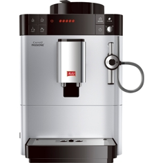 Melitta Caffeo Passione Espressomaskine