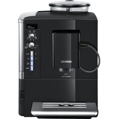 Siemens TE515209RW Espressomaskine