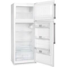 Gram KF 3245-90 Fritstående køle-fryseskab