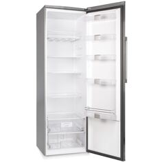 Gram KS 3315-90 FX Fritstående køleskab