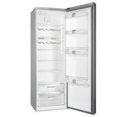Gram KS 6456-90 F X Fritstående køleskab