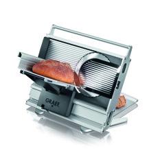 GRAEF UNA 90, fuld stål Pålægsmaskine