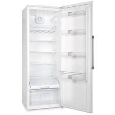 Gram KS 3376-90 F Fritstående køleskab