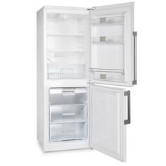 Gram KF 3255-90 Fritstående køle-fryseskab