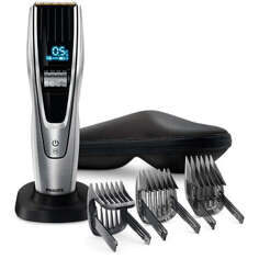 Philips Series 9000 Hårtrimmer