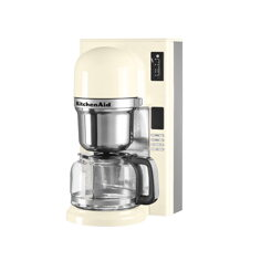 Kitchen Aid 802EAC Kaffemaskine