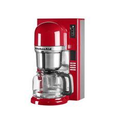 KitchenAid 802EER Kaffemaskine
