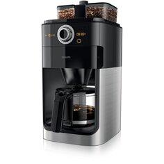 Philips HD7766/00 Kaffemaskine