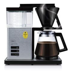 Melitta Aroma Signature Deluxe Kaffemaskine