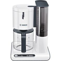 Bosch TKA8011   Kaffemaskine