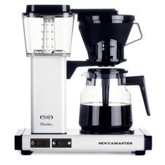 Moccamaster KB 952 AO Kaffemaskine