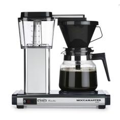 Moccamaster H931 Homeline Kaffemaskine