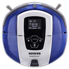 Hoover RBC050 Robotstøvsuger